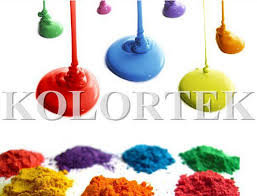 multi color candy paint cars car paint powder coating pearl