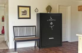 bedroom gun safe how to choose a good location for your safe my gun safe guide