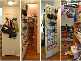 staggering organizing a closet in an apartment roselawnlutheran