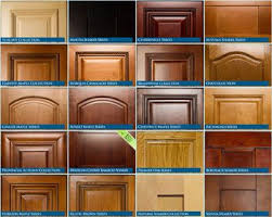 Rta Solid Wood Kitchen Cabinets by Best 25 Ready To Assemble Cabinets Ideas On Pinterest Rta