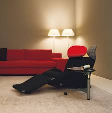 Beautiful Recliners Do They Exist - Designer recliners chairs