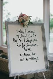 poem from bride to groom on wedding day the 25 best wedding poems ideas on pinterest love poems wedding