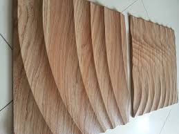 3d Wall Panels India New Pvc Finish 3d Wall Panels Lauched 3d Wall Panels Com