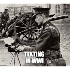 History Meme - tyrconnell heritage society ww1 history meme monday 2