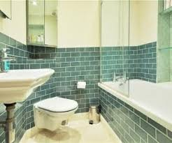 art deco bathroom tiles uk 26 best bathroom en suite ideas images on pinterest bathroom
