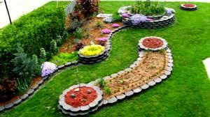 landscape house 95 garden and flower design ideas 2017 amazing landscape house