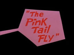 pink panther show archives b99 tv