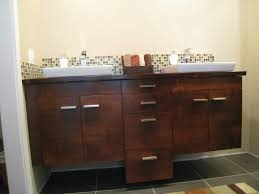 Installing New Bathroom Vanity Floating Vanities New Floating Vanities At Seconds And Surplus
