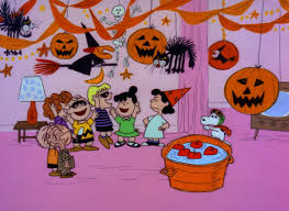 halloween pumpkin backgrounds desktop great pumpkin charlie brown wallpapers wallpaper cave