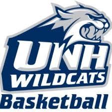 unh s basketball unhmbb
