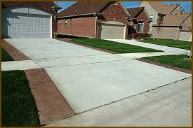 Exposed Aggregate Patio Pictures by Stamped Concrete Patio Troy Mi 48084 Michigan Concrete