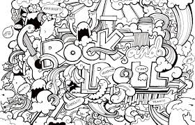 Detailed Coloring Pages Detailed Coloring Pages For Teenagers Coloring Page Detailed by Detailed Coloring Pages