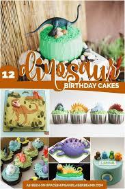 dinosaur birthday party 499 best boy s dinosaur birthday party images on kid