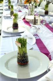 unusual table centerpieces for weddings unusual table