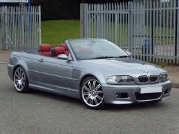 100 2006 bmw m3 convertible owners manual 2005 bmw m3