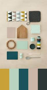 52 best color schemes images on pinterest colors color palettes