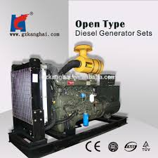 diesel engine isuzu 4jb1 diesel engine isuzu 4jb1 suppliers and