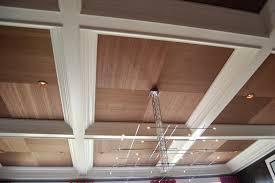 diy ceiling ideas home ideas designs