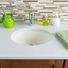 bathroom sink vessel sink vanity double sink bathroom vanity top