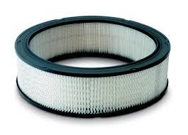 lexus gx470 engine air filter amazon com acdelco a2047c professional air filter automotive