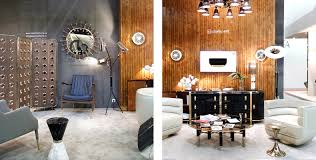 Home Design Essentials 2016 Maison U0026 Objet Paris January Edition In Review