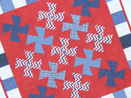 quilted square table toppers quilted patriotic table topper square americana table mat red