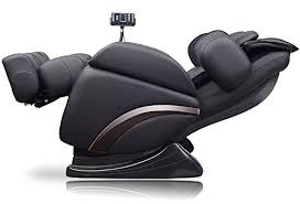 best heated massage table 10 best massage chair reviews on the market april 2017