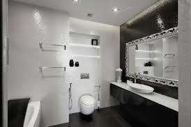 badezimmer weiß 52 fotos badezimmer in schwarz und weiß archzine net