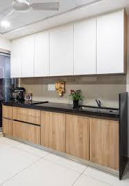 best material for modular kitchen cabinets top trending kitchen design remodeling ideas for 2020