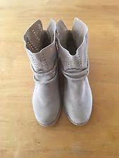 womens boots rue 21 rue 21 s clothing ebay