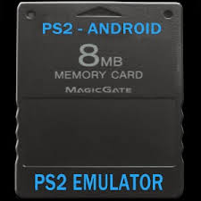 playstation 2 emulator for android generation android ps2 emulator plus v1 0