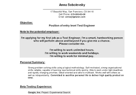 Student Resume Examples First Job by Outline Of A Resume Template Examples