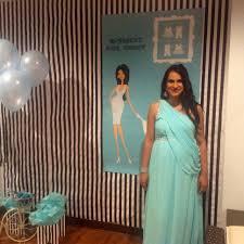 mahwesh u0027s tiffany themed baby shower lasting memories by a u0026 m llc
