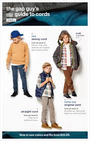 153 best styling outfitting images on pinterest boys style baby