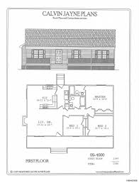 large single story house plans 4000 square feet and larger sq ft 1 story house plans luxihome
