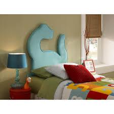Childrens Bed Headboards Nice Twin Bed Headboard On Kids Bed Dinosaur Twin Size Headboard