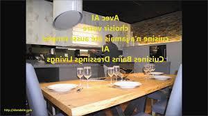 meilleure cuisiniste 11 best of cuisiniste haut rhin nilewide com nilewide com