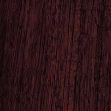 Black Cherry Laminate Flooring Bruce American Vintage Black Cherry Oak 3 8 In T X 5 In W X