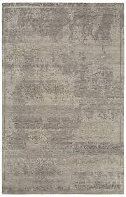 Oriental Rugs Vancouver Area Rugs Vancouver Bc Roselawnlutheran