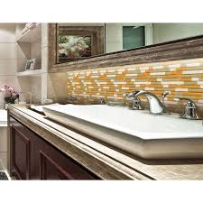 glass mosaic tile kitchen backsplash glass mosaics swimming pool mosaic tile kitchen backsplash wall