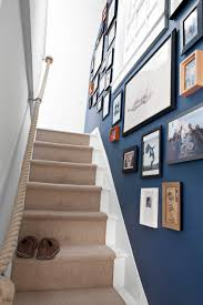 Staircase Design Ideas by Hall And Stairs Design Ideas Modern Interior Design