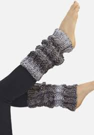 18 best knit for feet legs images on pinterest knit crochet