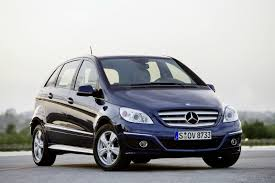 b class mercedes reviews mercedes b class reviews specs prices top speed