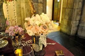 wedding flowers estimate fresh designs florist