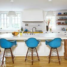 funky kitchen ideas funky kitchen stools home design interior and exterior spirit