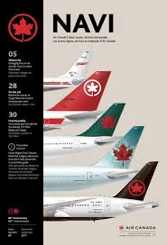 reserver siege air canada air canada navi issue numéro 07 by spafax issuu