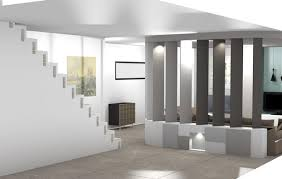 chambre froide positive metro décoration armoire chambre froide positive 18 grenoble