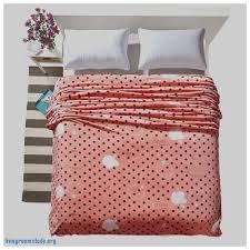 sofa bed sheets queen queen sleeper sofa sheets living room sleeper sofa sheets full