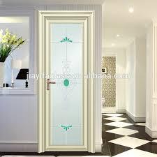 Kitchen Door Designs Kitchen Door Designs Glass Decor Et Moi