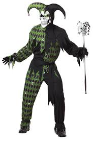 halloween skeleton jokes mens jokes on you jester halloween california costumes medieval